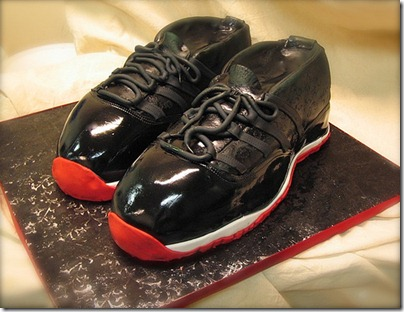 Sneakercake_thumb