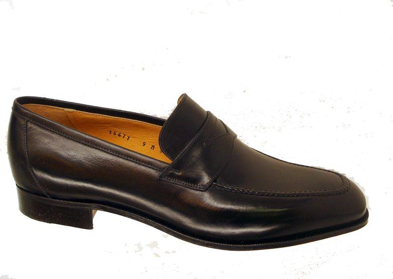 Men 39s designer shoes for spring